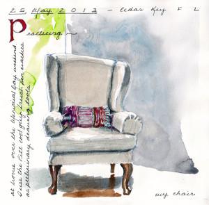 Chair.MPH.5.24.2013