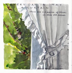 Curtain.5.3.15