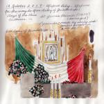 Mex.p10