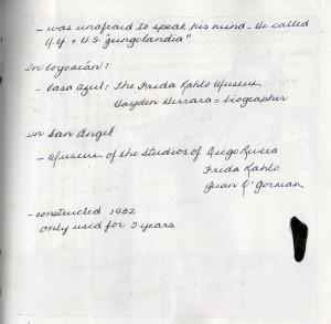 Mex.p23